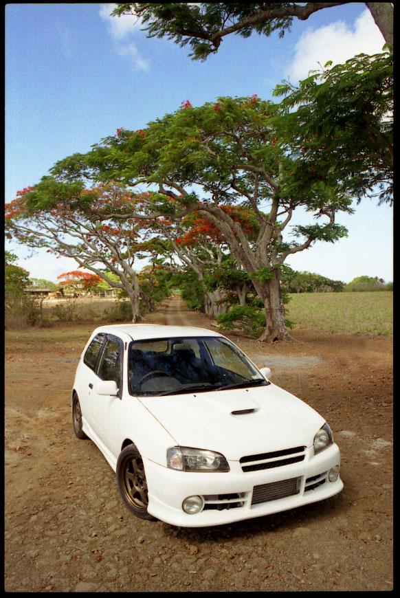 car10.jpg